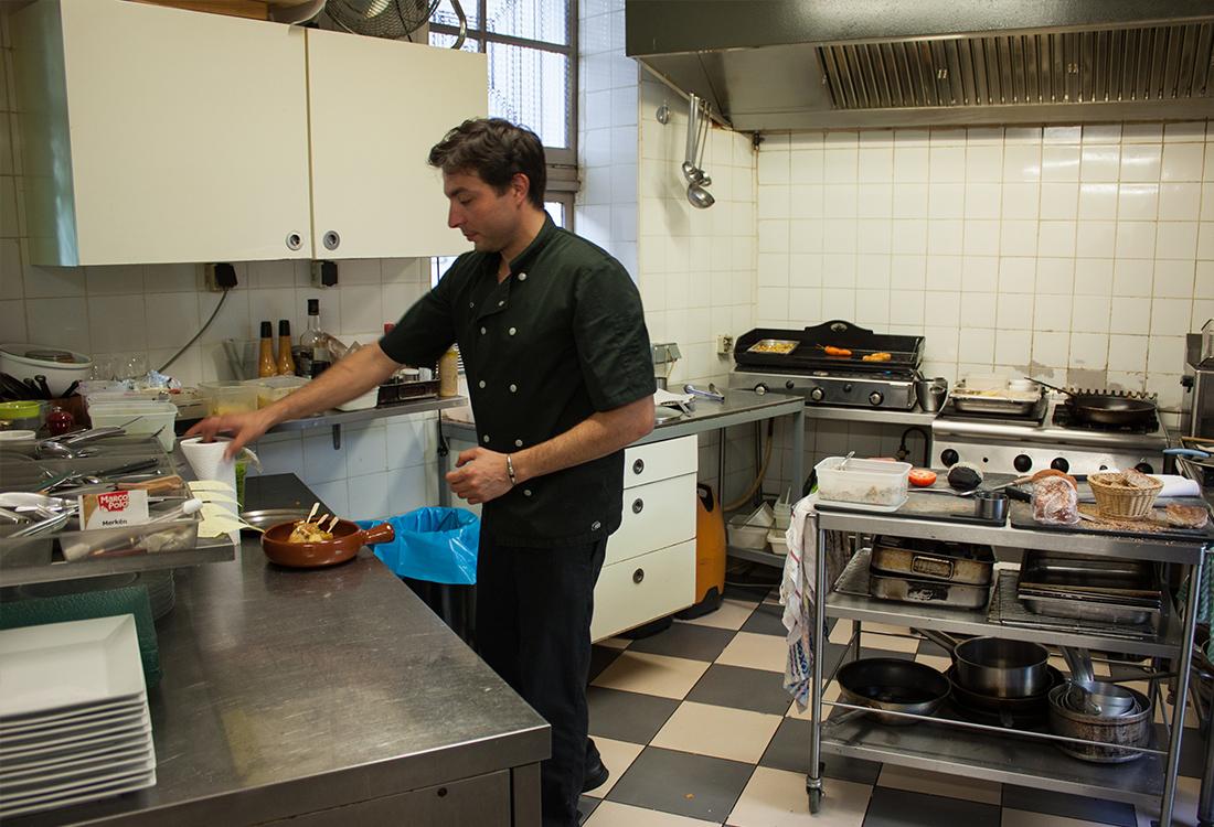Machine cuisine qui fait tout la cuisine est plus facile for Appareil de cuisine qui fait tout
